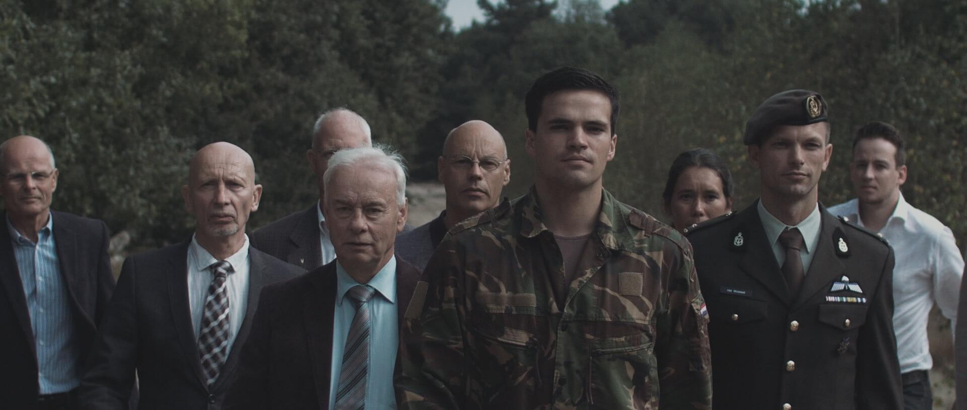 nederlandse-officieren-vereniging